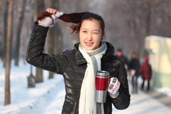 winterstyle-handschuhe-coffeetogo
