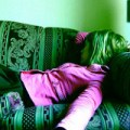 ストレスから来るリンパ節の腫れの原因と解消法5つ