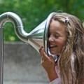ビックリするほど簡単に耳垢を取る5つの方法