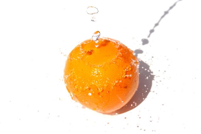 プロも認めるオレンジシャンプーの5つの効用効果と使い方