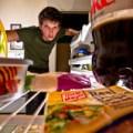 糖質ダイエットで食べてはいけない7つのNG食材