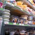 中性脂肪を減らすために食べてOKなコンビニ食6選