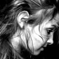 耳の後ろが痛いときに疑うべき病気と対処法5つ