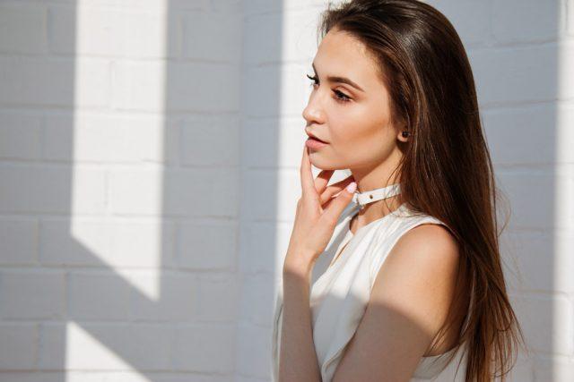 四物湯の効果効用で美髪と美肌をキープする6ステップ