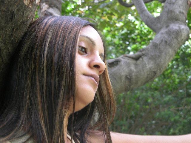 女性に多い肝嚢胞の原因と治療の方法5つ