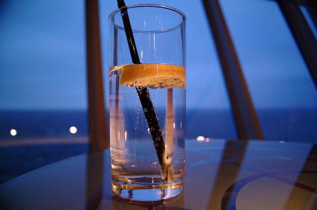 二日酔い予防で飲む前に簡単にできる方法7選