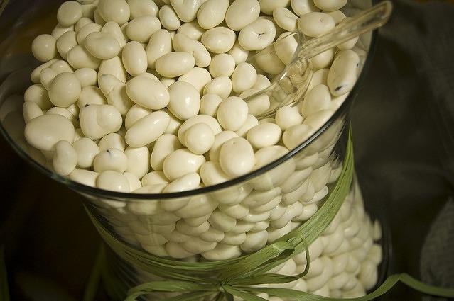 白いんげん豆の脂肪撃退効果でみるみる痩せるダイエットのコツ