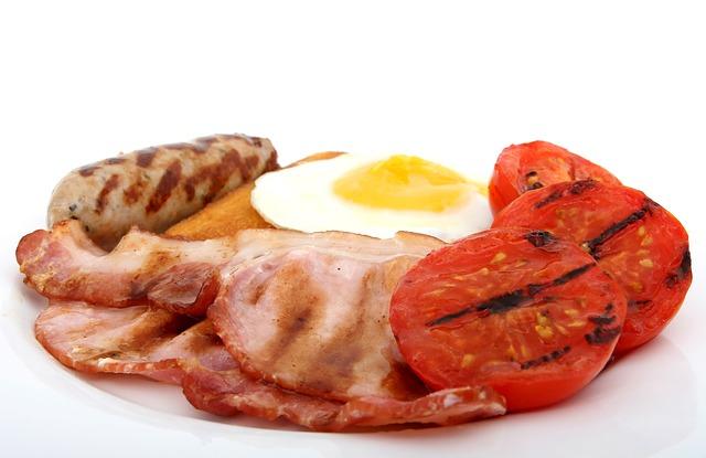 食べてはいけない確実に健康をむしばむ食べ物7選