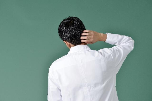 ダニアレルギーが原因で起こる症状と対処法6つ