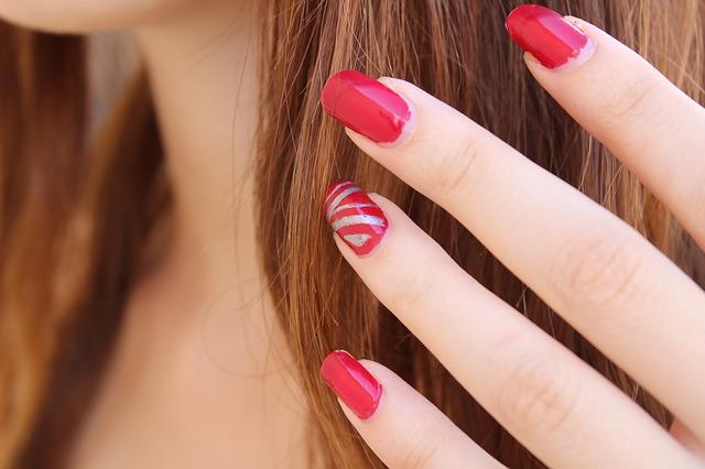 爪の異常は要注意!原因として考えられる5つの病気と対処法