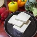 豆腐の食べ過ぎが原因で起こる体の不調と改善するための方法7つ