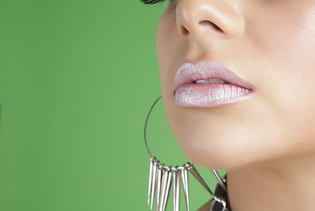 唇のしびれに隠された怖い病気の兆候と対処法(7)つ
