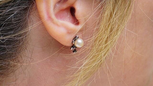 耳管狭窄症の気になる症状と改善するための5つの対処法