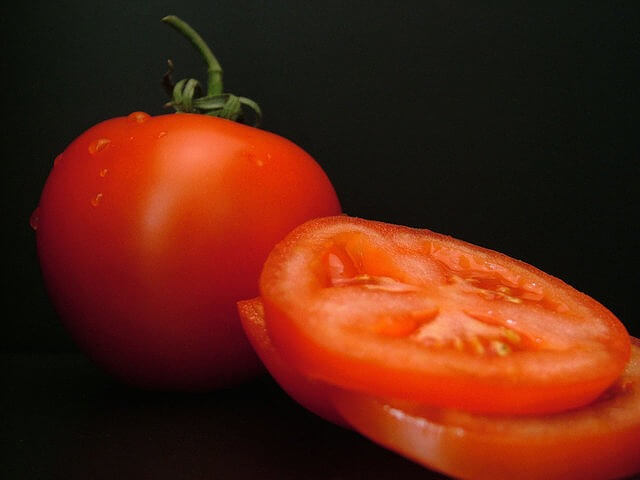 トマトダイエットで健康的に体重を落とす6つの実践法