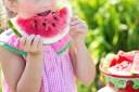 食事で夏バテを解消するなら知っておくべき食べてはいけない食べ物