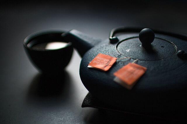 緑茶の効能がすごい!美容健康ダイエットへの活かし方と摂取量目安