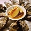 牡蠣の食べ過ぎで起こる体調不良と改善方法5つ