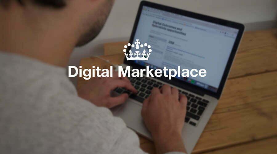 lifestyle-people.com - pengertian marketplace adalah