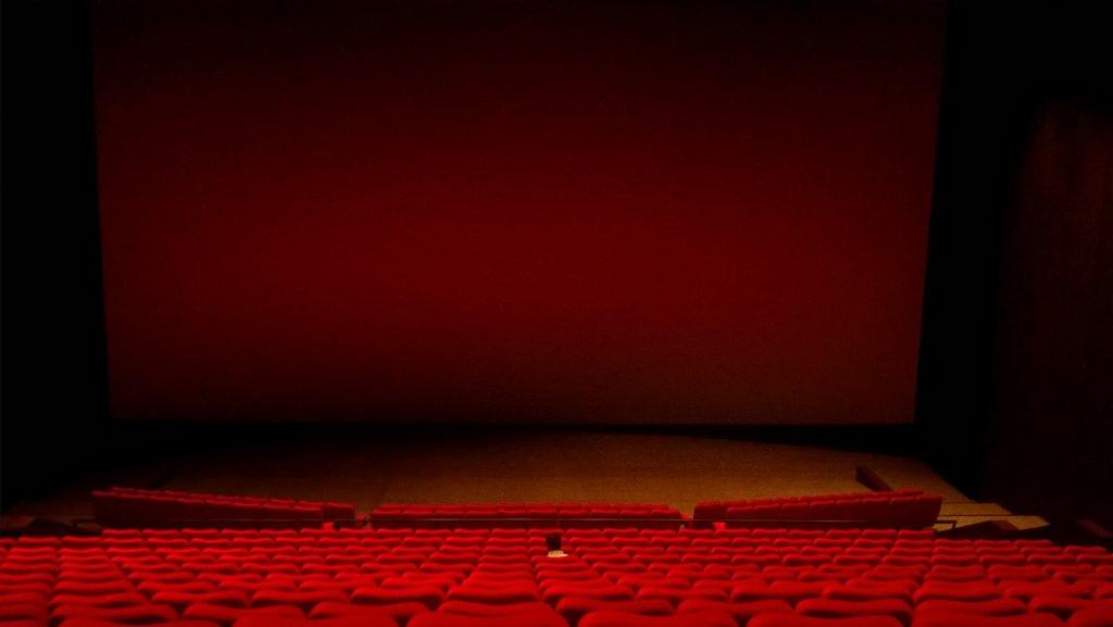 Daftar Bioskop Paling Keren di Indonesia, Mana Pilihanmu?