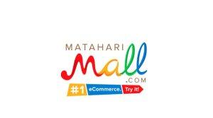 Belanja Aman, Hemat dan Gratis Ongkir Di MatahariMall.com