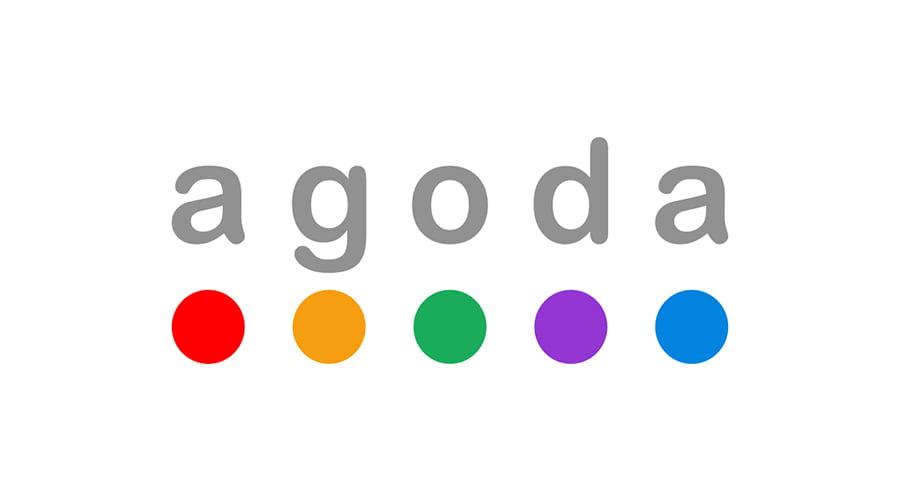 Mengapa Agoda Menjadi Favorit Untuk Memilih Penginapan Terbaik