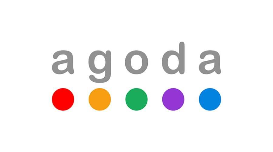 lifestyle-people.com - Agoda Logo