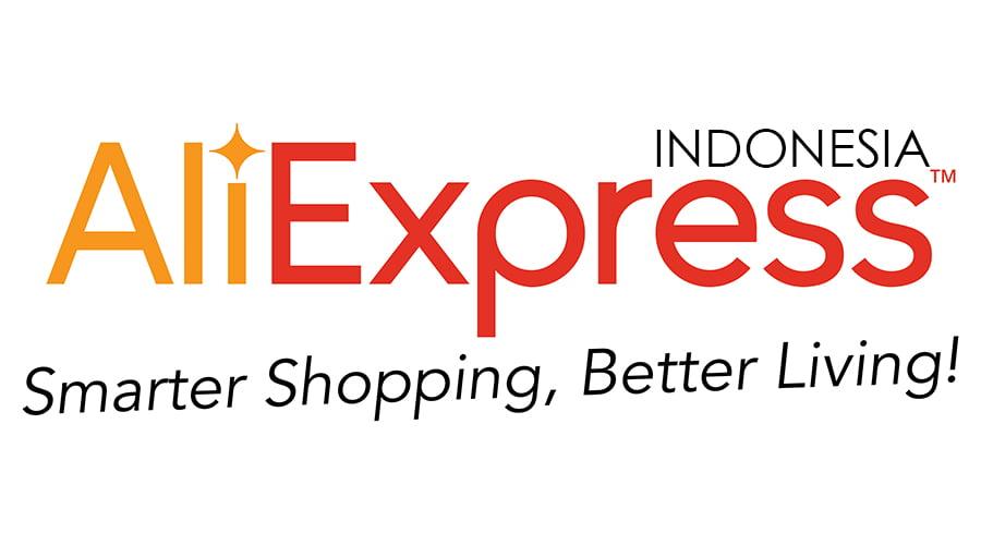 AliExpress Indonesia, Meramaikan Persaingan Aktivitas Belanja Online
