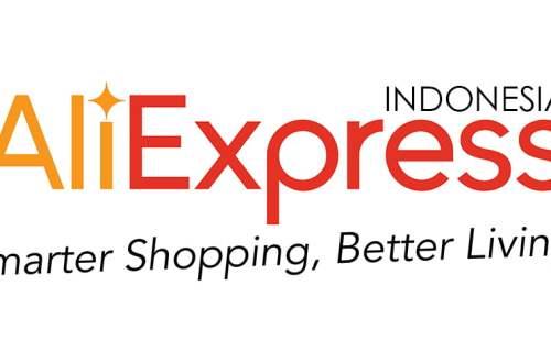 lifestyle-people.com - aliexpress (indonesia)