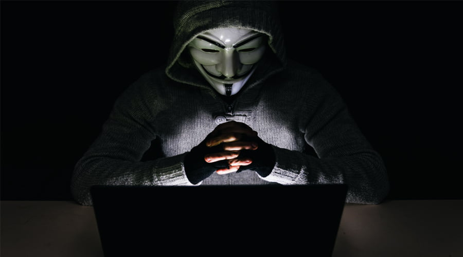lifestyle-people.com - Kumpulan Film Tentang Hacker Terbaik - Kumpulan film Hacker Terbaik