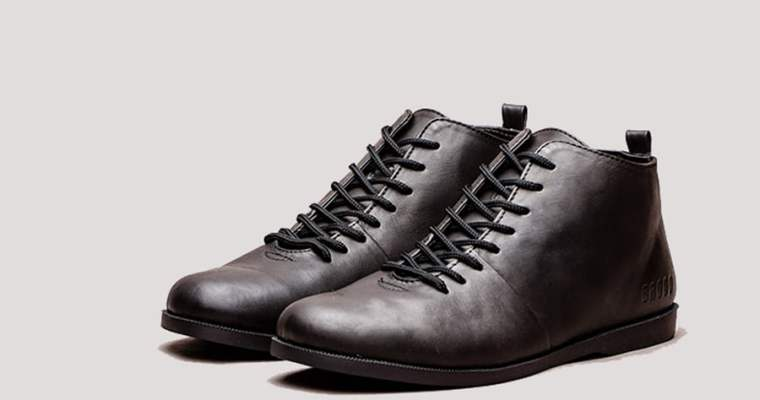 Brodo, Brand Sepatu Lokal Kualitas Internasional