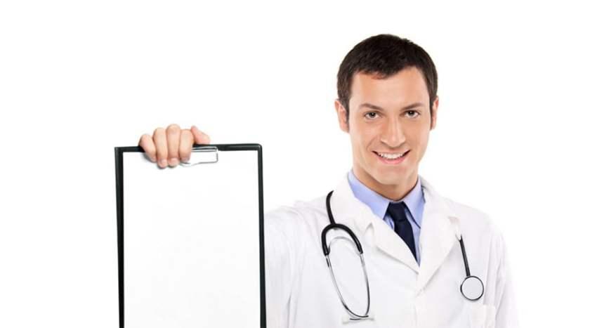lifestyle-people.com - Dokter Kulit Terkenal di Bandung