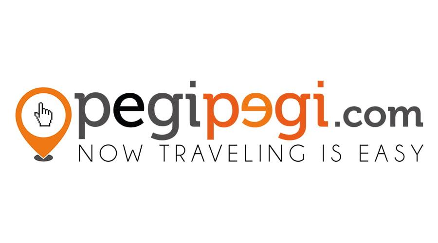 lifestyle-people.com - pegipegi