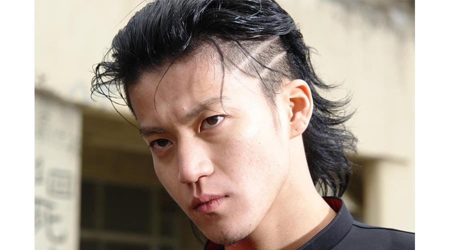 lifestyle-people.com - tren model rambut pria