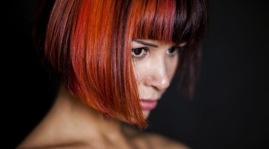 lifestyle-people.com - Tren model rambut pendek