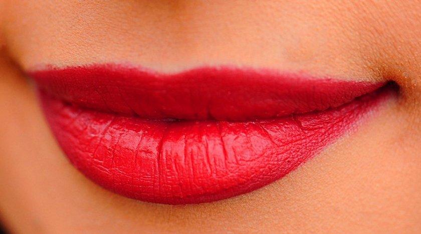 lifestyle-people.com -tips agar sulam bibir
