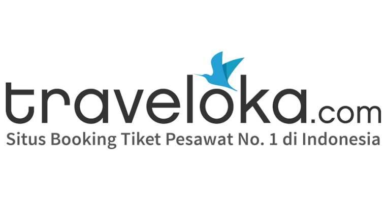 Cara Memesan Tiket Pesawat Melalui Traveloka dengan Mudah