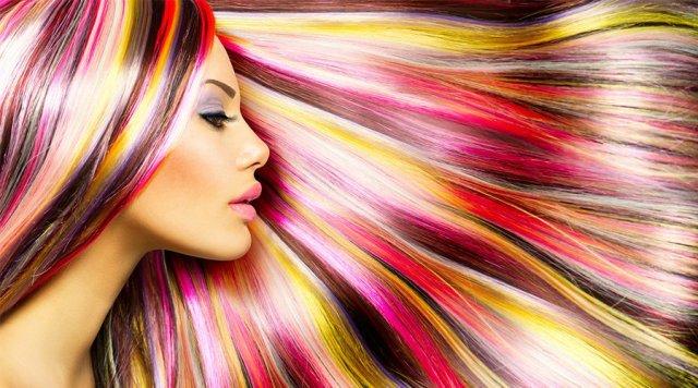 lifestyle-people.com - tren warna rambut