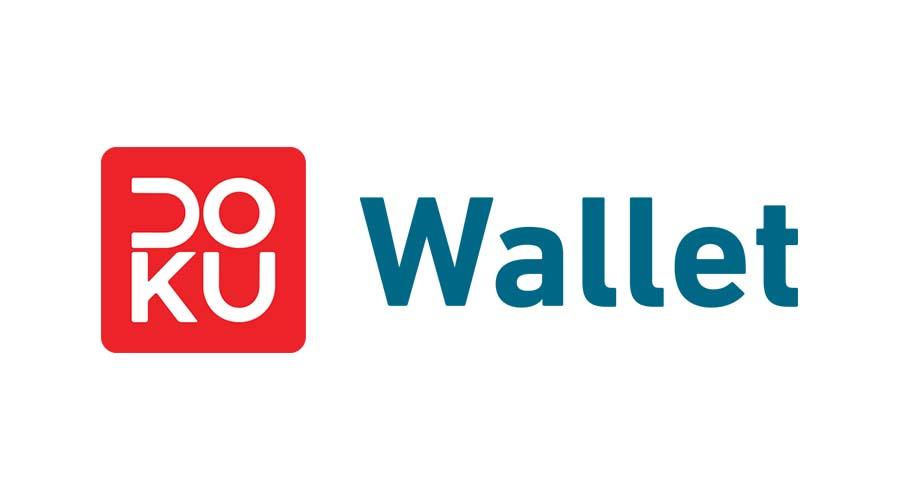 lifestyle-people.com - doku wallet