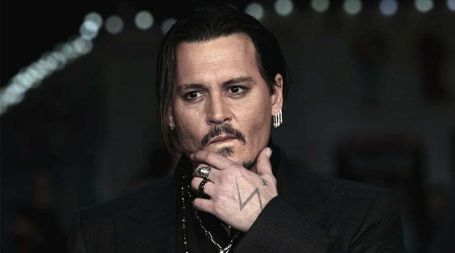 lifestyle-people.com - Johnny Depp Film