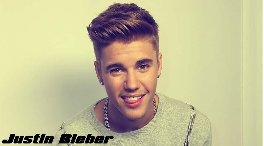 Inilah Lirik Lagu Love Yourself Justin Bieber Yang Easy Listening