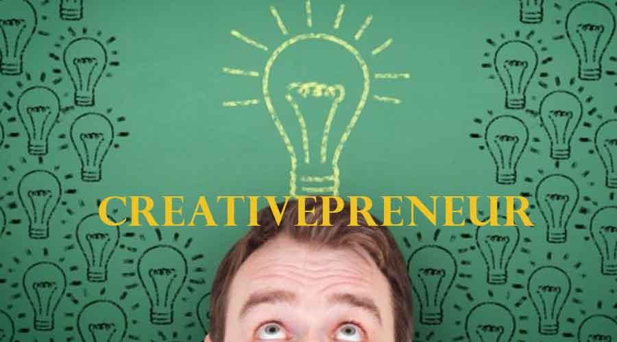 Tokoh Creativepreneur Indonesia ,Yang Sukses dan Menginspirasi