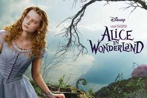 Film Disney Terbaik Sepanjang Zaman. Mana Favoritmu?