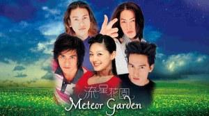 Meteor Garden Versi Taiwan Dibuat Ulang? Kira-Kira Bakal Sesukses 16 Tahun Yang Lalu Nggak Ya?