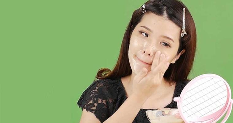 Manfaat Masker Susu Dancow Untuk Mencerahkan Kulit dan Atasi Jerawat