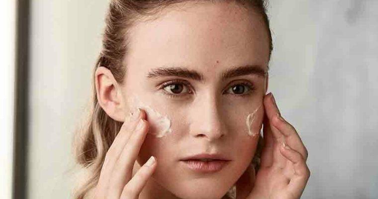 Pilihan Produk Skincare dari Brand Lokal Khusus untuk Kulit Berjerawat