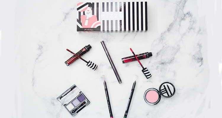 5 Rekomendasi Produk Mizzu Cosmetics yang Menarik untuk Dicoba!