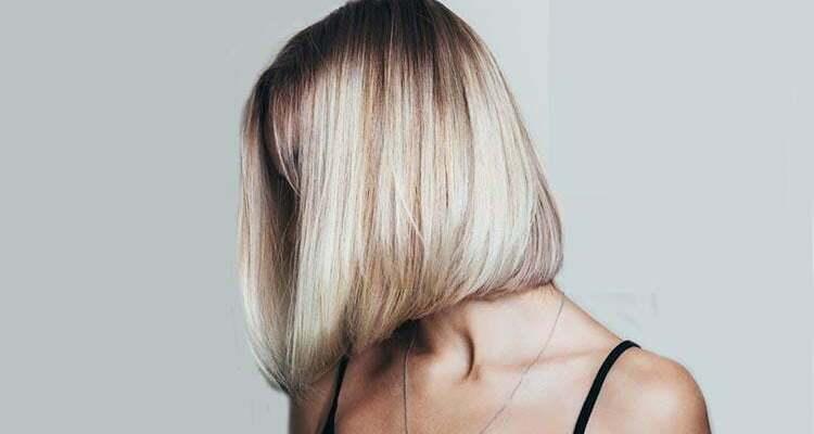 5 Panduan Sebelum Bleaching Rambut untuk Dapat Warna yang Maksimal