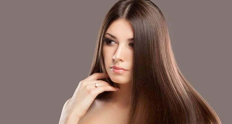 4 Langkah Perawatan Rambut Dirumah yang Benar