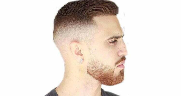 10 Model Rambut Pria Terbaik dan Terkeren Sepanjang Masa