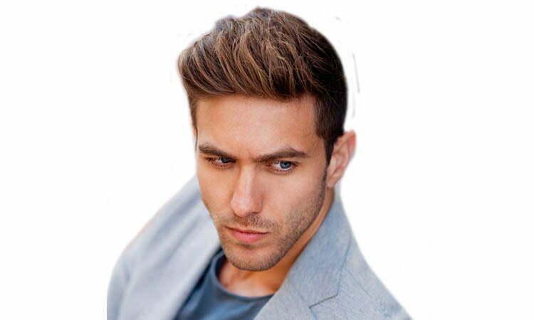 Lifestyle People - Semua orang pasti setuju bahwa model rambut pria terkenal itu-itu saja. Tetapi, memasuki tahun 2019 sudah banyak model rambut pria yang baru. Tidak hanya pakaian saja yang diperhatikan, tapi juga rambut sanagt memengaruhi penampilan kita. Jika Anda bingung dan bosan dengan model rambuat pendek pria dengan potongan yang lama. Berikut beberapa rekomendasi tren model rambut pendek pria berikut ini. Model Rambut Pria Terbaik dan Terkeren 1. Undercut Awal tahun 2019, banyak bermunculan model rambut pria yang keren dan trendi. Beberapa waktu lalu, model rambut dengan potongan model undercut sempat populer. Hingga saat ini, masih menjadi tampilan panutan dan primadona.Hal ini dikarenakan potongan rambut undercut cukup sederhana, simpel, segar, dan praktis. 2. Top knot Model rambut priatop knot sering digunakan oleh masyarakat tradisional Jepang. Cara pemotongan model rambut top knotyakni rambut bagian samping kanan dan kiri dibuat tipis habis hingga plontos. Begitu juga dengan rambut bagian belakang. Lalu, bagian atas rambut dibiarkan panjang agar bisa dikuncir. Model rambut top knot ini sangat cocok untuk pria berambut pendek dan berwarna hitam. Baca juga : Penyebab jerawat bau 3. Brushed on top Pada tahun 2018, model rambut brushed on top ini sudah menjadi gaya rambut favorit bagi pria. Sekilas model rambut ini terlihat seperti model spike di awal tahun 2000-an lalu. Tetapi, bedanya terletak pada tingkat ketipisan rambut bagian samping dan bagian belakang. 4. Buzz cut Model rambutbuzz cut mempunyai ciri khas rambut yang terbilang tipis. Biasanya model rambut seperti ini sering digunakan oleh para anggota militer. Gaya rambut ini sangat cocok bagi Anda yang memiliki rambut warna hitam yang natural. Menariknya, model rambut ini akan membentuk wajah dan kepala Anda, sehingga akan membuat penampilan Anda semakin menarik. Baca juga : Makanan penyebab jerawat 5. Front puff Model rambut pria satu ini adalah perpaduan dari gaya rambut mediumbangs(berponi) danv
